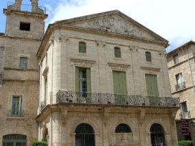 Pezenas-Maison-consulaire-visite-guidee